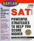 Kaplan Sat 1998