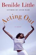 Acting Out