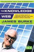 Knowledge Web From Electronic Agents to Stonehenge and Back--And Other Journeys Through Know...