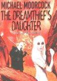 THE DREAMTHIEF'S DAUGHTER