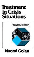Treatment in Crisis Situations