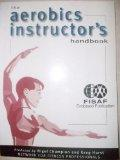 Aerobic Instructor's Handbook