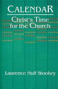 Calendar Christ's Time for the Church