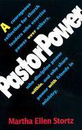 Pastorpower