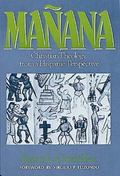 Manana Christian Theology from a Hispanic Perspective