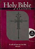 NRSV Special Occasion Classic Bible