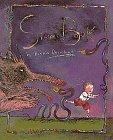 Simon's Book - Henrik Dresc