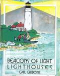 Beacons of Light Lighthouses
