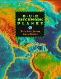 Our Patchwork Planet, Vol. 1 - Helen Roney Sattler - Hardcover - 1st ed