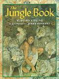 Jungle Book The Mowgli Stories
