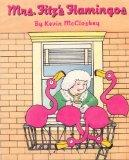 Mrs. Fitz's Flamingos, Vol. 1
