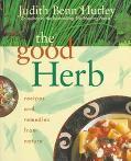 Good Herb