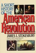 Short History of the American Revolution