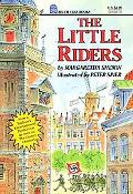 Little Riders