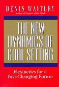 New Dynamics of Goal Setting