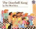 Llaman a LA Puerta/the Doorbell Rang