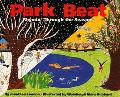 Park Beat: Rhymin' through the Seasons