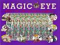 Magic Eye: Best of the Sunday Comics