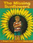 Missing Sunflowers - Maggie Stern Terris