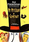 Mr. Mysterious and Company