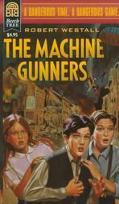 Machine Gunners