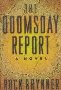 Doomsday Report