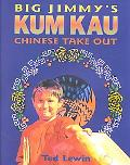 Big Jimmy's Kum Kau Chinese Take Out