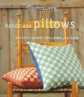 Country Living Handmade Pillows Decorative Accents Throughout Your Home