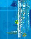 Alphabook Typeface Design & Application