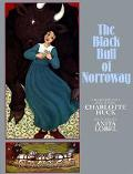 Black Bull of Norroway A Scottish Tale