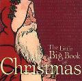 Little Big Book of Christmas