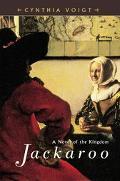 Jackaroo A Novel of the Kingdom