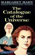 Catalogue of Universe