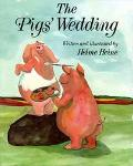 Pigs' Wedding