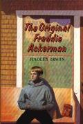 Original Freddie Ackerman