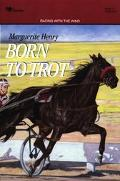 Born to Trot