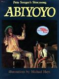 Abiyoyo Based on a South African Lullaby and Folk Story