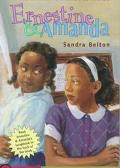 Ernestine and Amanda, Vol. 1