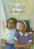 Ernestine & Amanda, Vol. 1 - Sandra Belton - Hardcover - 1st ed