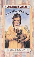Ida Lou's Story