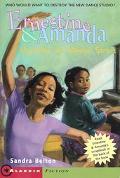 Ernestine and Amanda: Mysteries on Monroe Street, Vol. 4