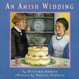 Amish Wedding