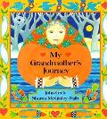 My Grandmother's Journey