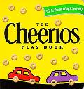 Cheerios Play Book