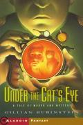 Under the Cat's Eye: A Tale of Morph and Mystery