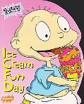 Ice Cream Fun Day