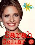 Sarah Michelle Geller (Scene series #4)