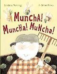 Muncha Muncha Muncha