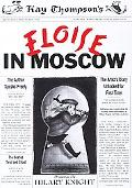 Kay Thompson's Eloise in Moscow