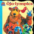 Ojo-Lympics